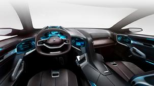 img_automotive